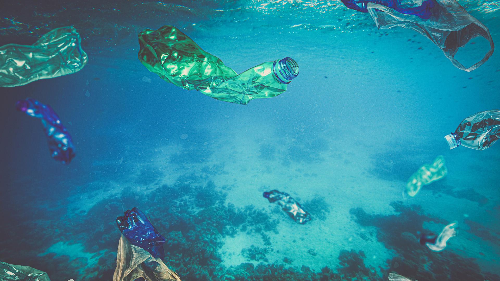 """immagine in evidenza dell'articolo """"Energia dalla plastica: il caso virtuoso di """"Race for Water"""""""