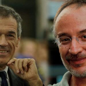 Villa Rezzonico - Cottarelli+Mancuso