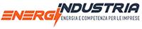 energindustria
